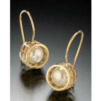 Marie Scarpa Earrings