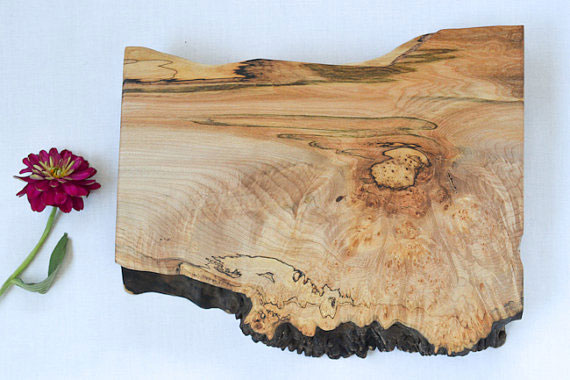 naturally beautiful natural edge cutting boards  handmade by, Kitchen design