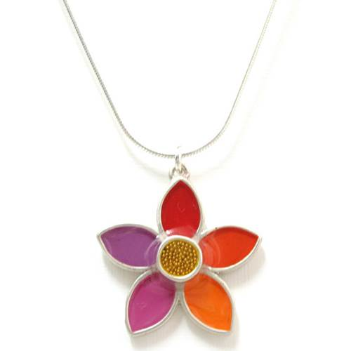 Tami Rodrig