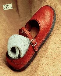 iChinaMall | Wholesale,Handmade,Shoes - Buy Wholesale,Handmade