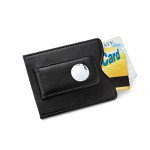 TPC Sawgrass Golf Ball Wallet