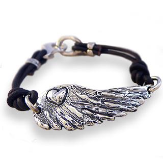 A Soul Awake Bracelet