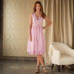 CP Shades Primavera Dress