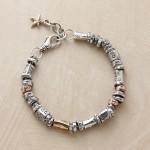 Labor Of Love Bracelet