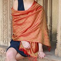 Madhu Agrawal