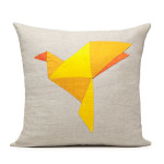 Throw Pillows & Covers