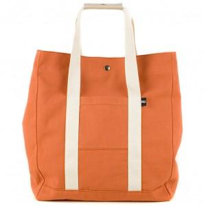 Back Sack Purse, Copper Backsac Bag