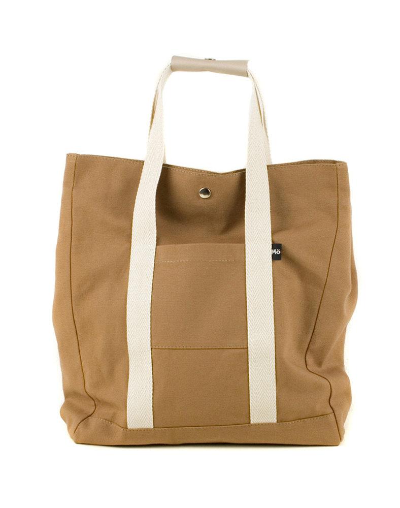 Backpack Purse, Rust Backsac Bag