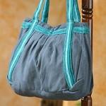 Maya Traditions Shoulder Bags