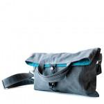 Moop Handbags