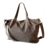 Moop Travel Bags