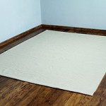 Cerapio Vallejo Area Rugs