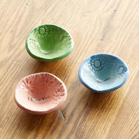 Valentine Bowls