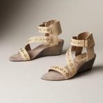Calleen Cordero Shoes