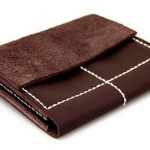 Nanan Wallets