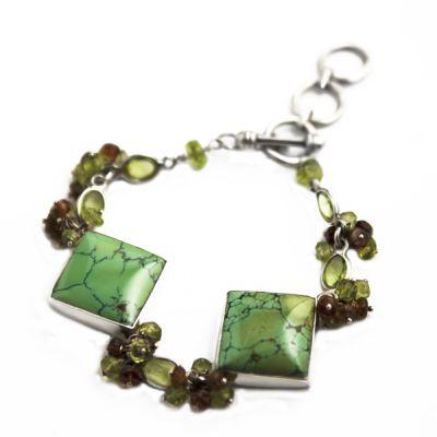 Great Falls Jewelry