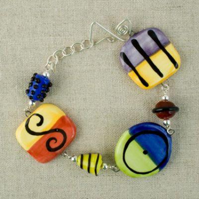 Jangles Jewelry
