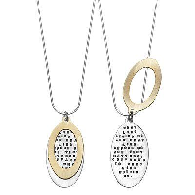 Kathy Bransfield Jewelry