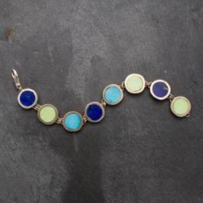 Kendra Studio Jewellery