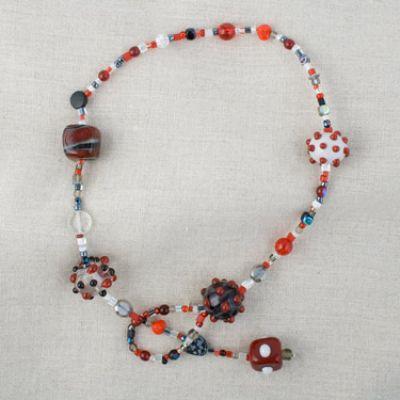 Mojo Jewelry