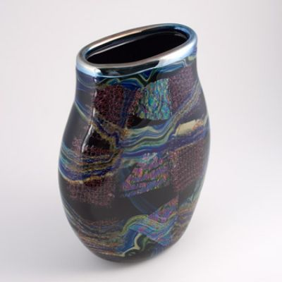 Sigafoos Art Glass