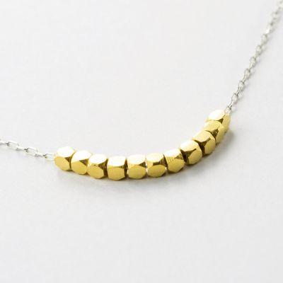 Simone Walsh Jewellery
