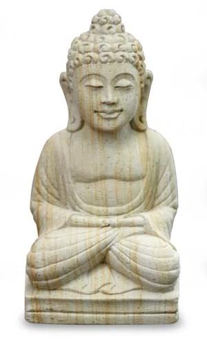 Wayan Kandiyasa