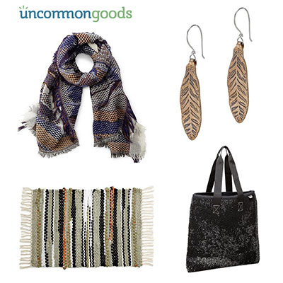 UncommonGoods Sales