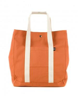 Copper Backsac Bag
