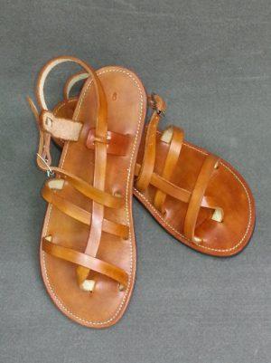 Roman Thong Sandal