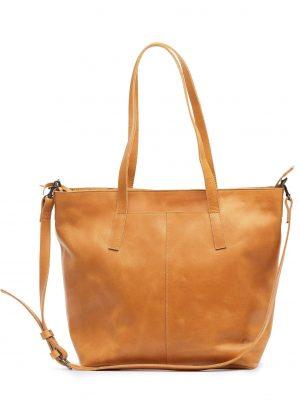 Alem Utility Bag