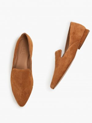 Lisbeth Loafer
