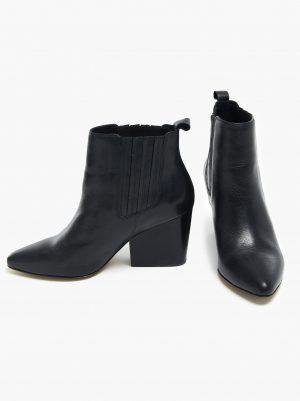 Rojas Western Boot